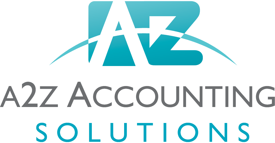 A2Z Accounting Solutions
