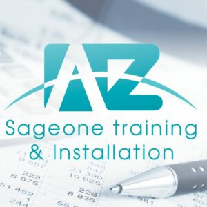 Sageone training & Installation Online