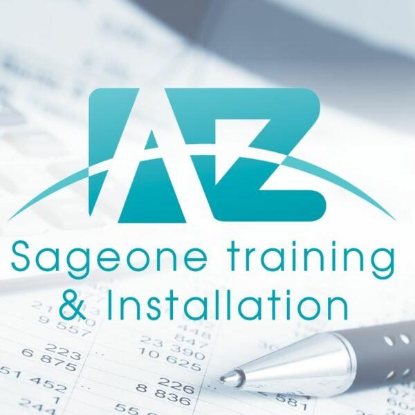 Sageone training & Installation Online