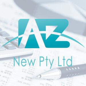 New Pty Ltd