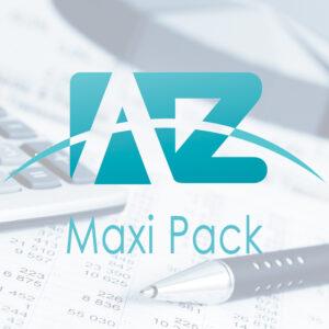 maxi-pack
