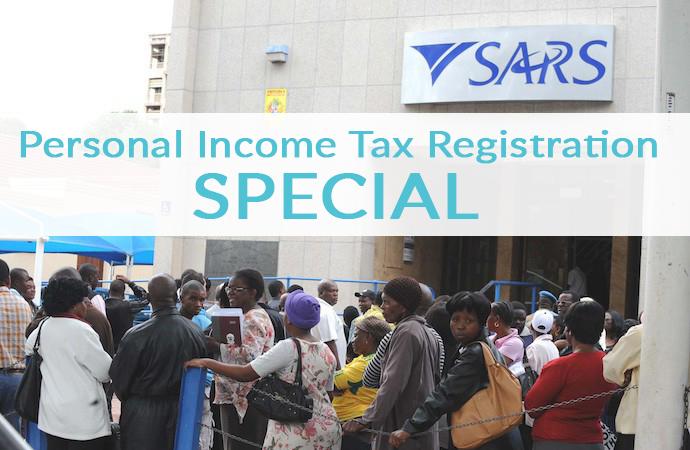 SARS-queues-690x450
