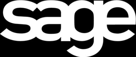 logo-sage-white